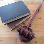 advocaat worden